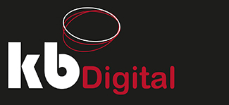 Specialists in digital printing