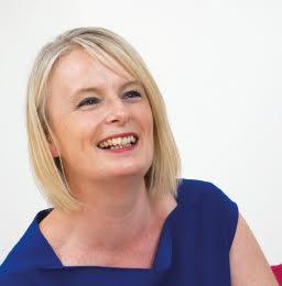 Gemma McGrattan